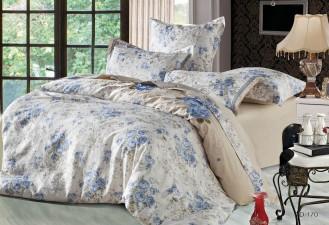 Большое поступление комплектов постельного белья!